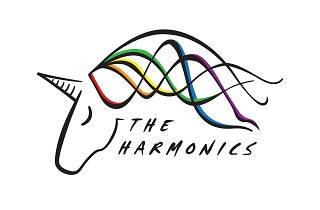 The Harmonics