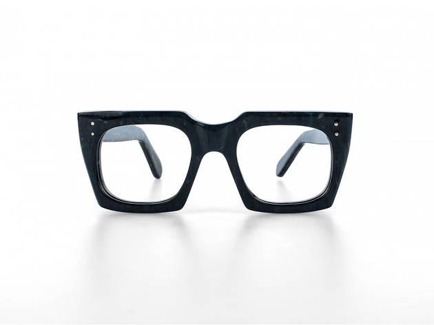 361753aa2de9 General Eyewear Laboratories | Shopping in Soho, London