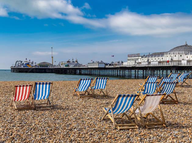 EITW Brighton