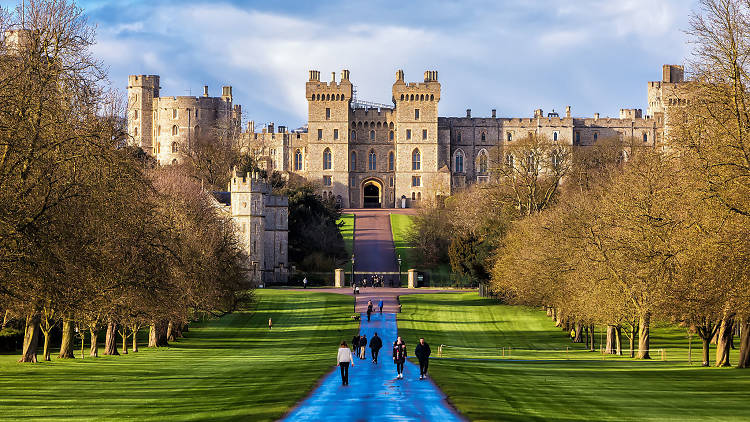 The ultimate guide to Windsor