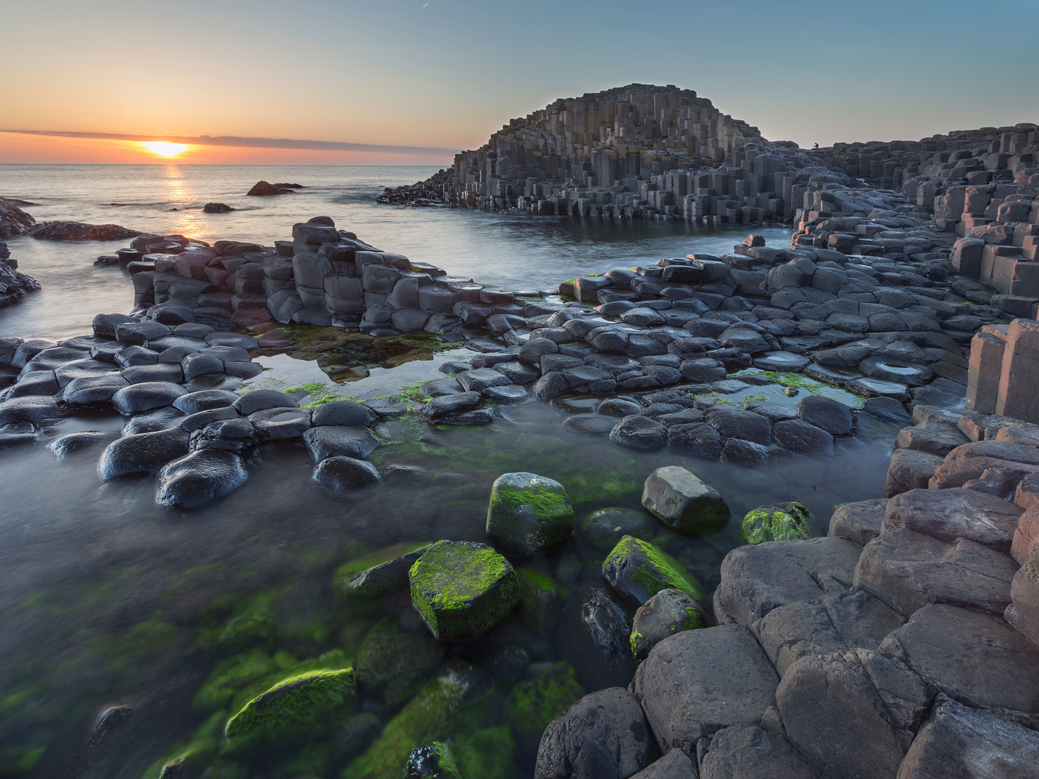 The 11 best things to do in Northern Ireland