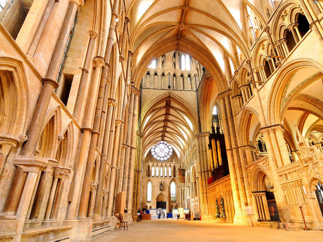 The 13 best things to do in Lincoln