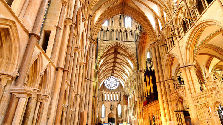 The ultimate guide to Lincoln