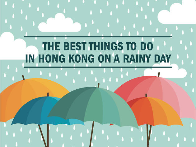 Compare And Contrast Essay Topics For High School Students Best Things To Do In Hong Kong On A Rainy Day Should Condoms Be Available In High School Essay also Thesis Essay Example  Great Things To Do In Hong Kong On A Rainy Day Buy Essay Papers Online