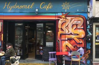 Hydromel Café