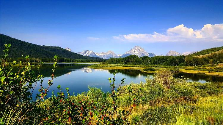 The ultimate guide to Colorado