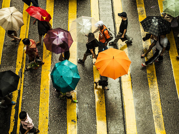 9a024b2c54513 30 awesome things to do in Hong Kong on a rainy day – Time Out