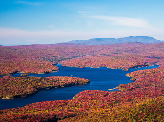 The 12 best things to do in Vermont