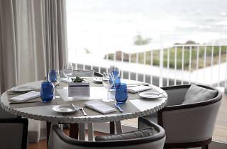 restaurante atlantico comer e beber