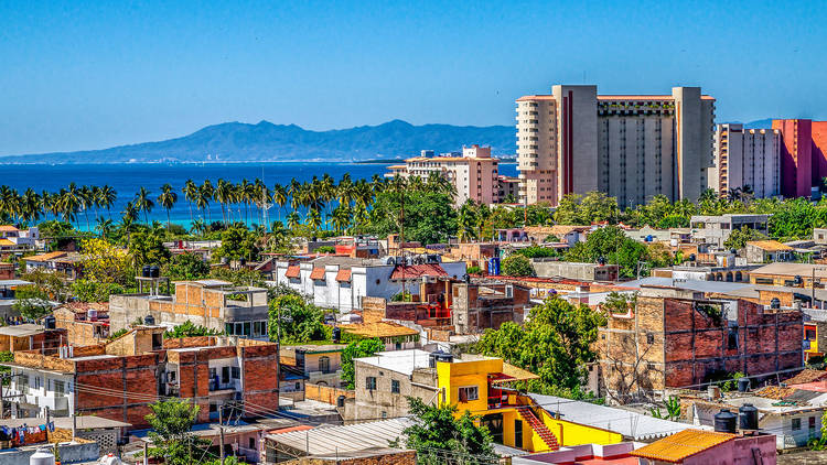 Puerto Vallarta 2021 | Ultimate Guide To Where To Go, Eat & Sleep in Puerto  Vallarta | Time Out