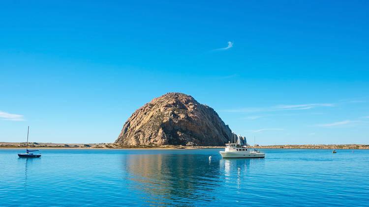 The ultimate guide to San Luis Obispo