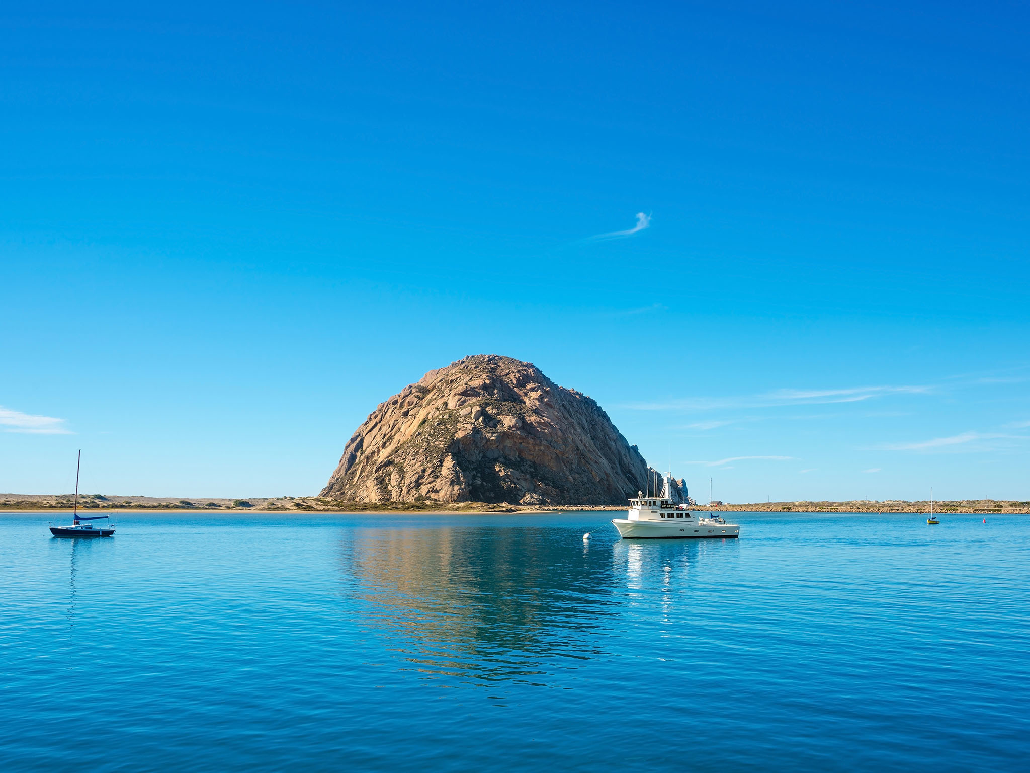 11 fun things to do in San Luis Obispo