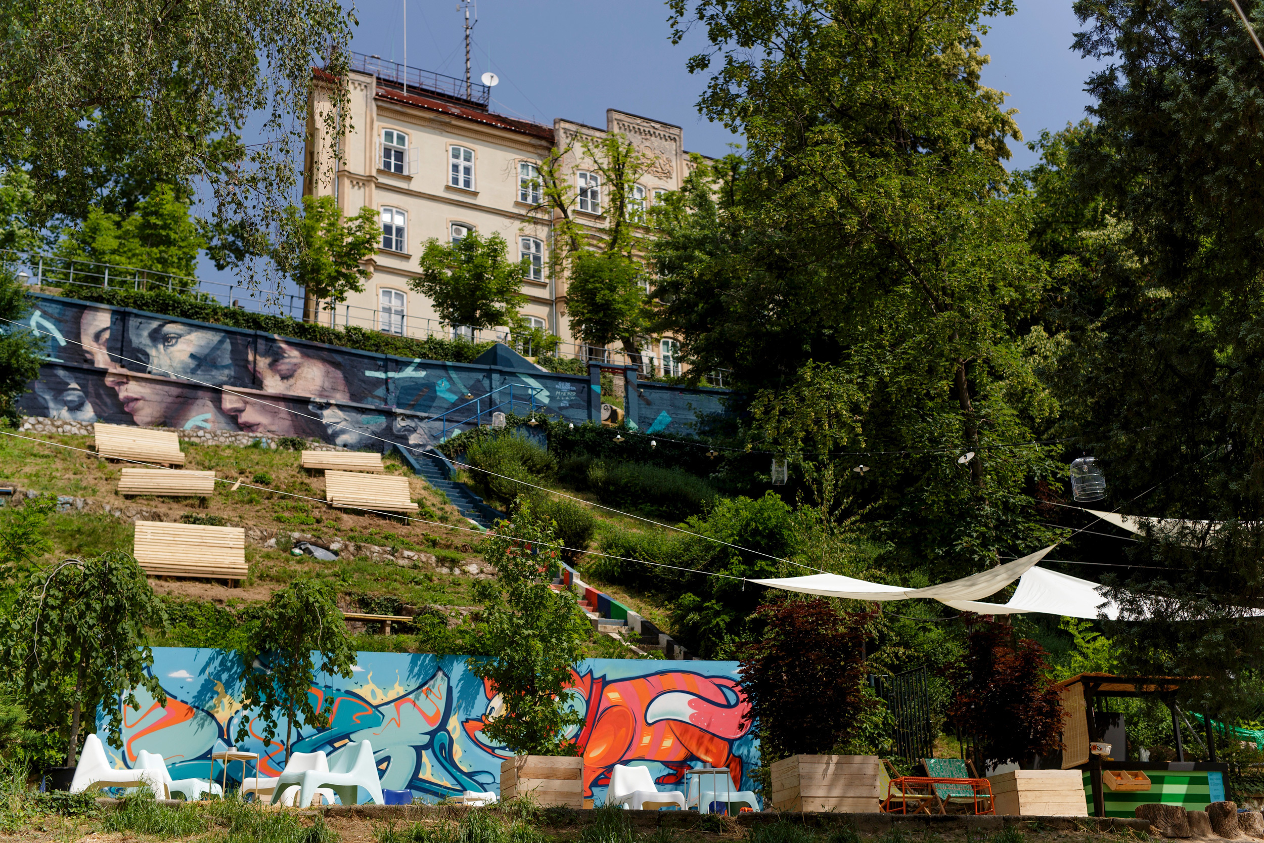71 Amazing Things to do in Zagreb Things to do in Zagreb