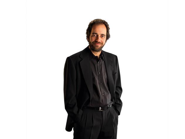 Miguel Borges Coelho