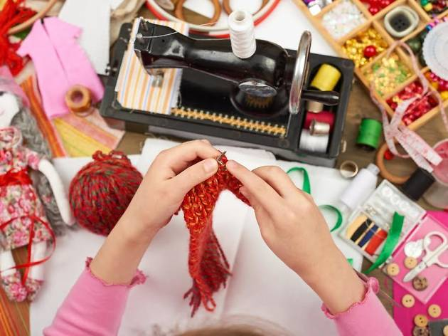 964a70411b Best Sewing Classes for Kids in NYC To Take Now