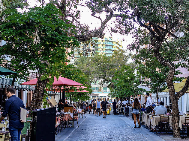 Best Free Things To Do In Miami In Summer 2018