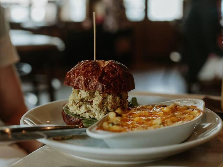 The 12 best restaurants in Baton Rouge