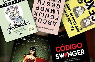Els 5 llibres més 'hot' per encarar l'estiu