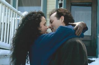 50 Best Romcoms   Brilliant Romantic Comedies To Watch Now