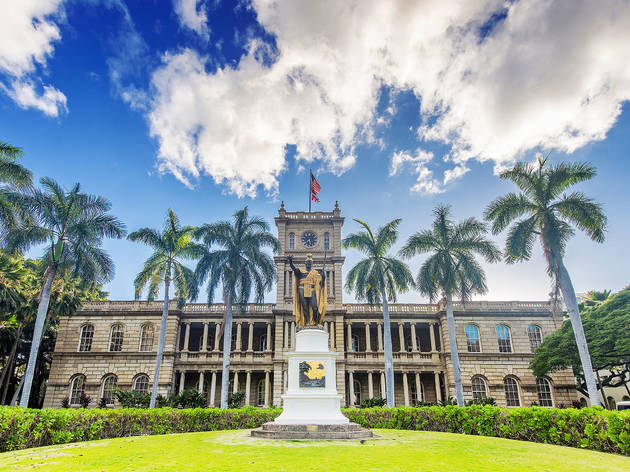 The 11 best things to do in Honolulu