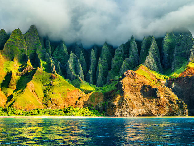 The 11 best things to do in Kauai
