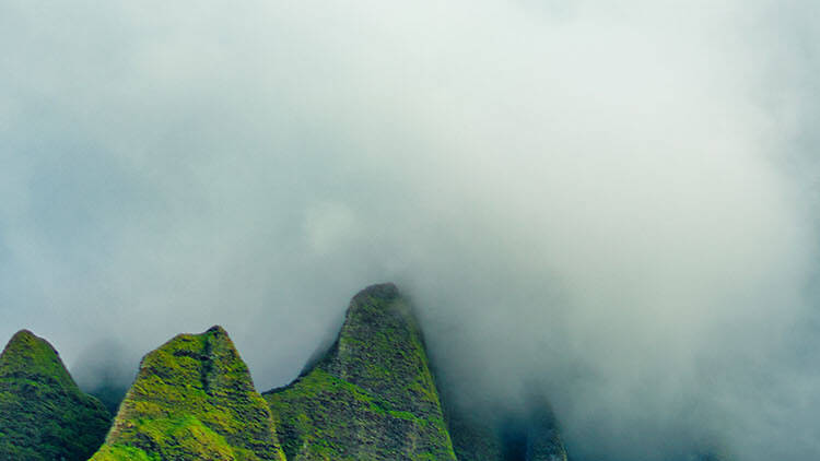 The ultimate guide to Kauai