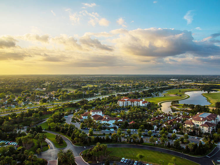 The 20 best things to do in Orlando