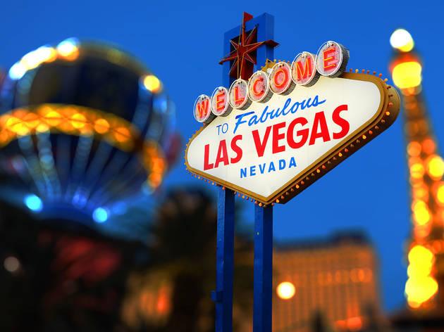 All the Las Vegas casinos you should visit