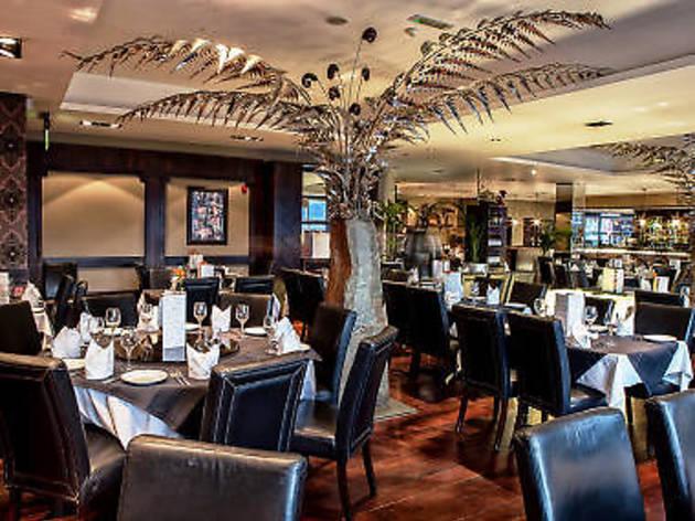 21 Best Restaurants In Leeds For All Budgets
