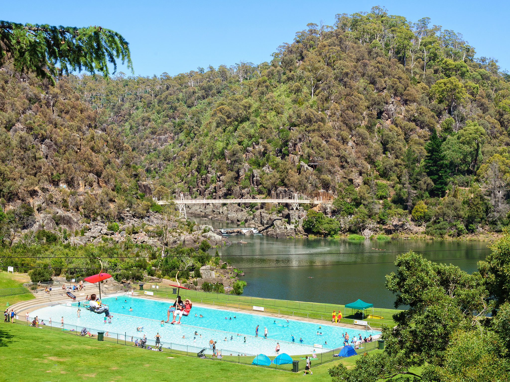 Best things to do in Launceston