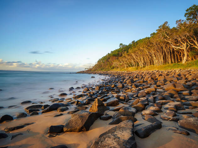Best things to do in Noosa