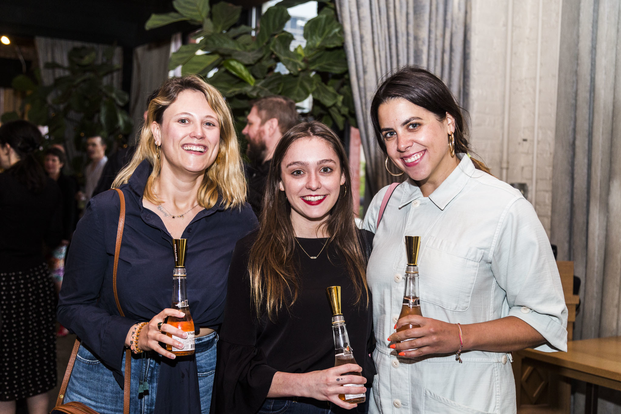 bar awards, 2018, jaclyn rivas