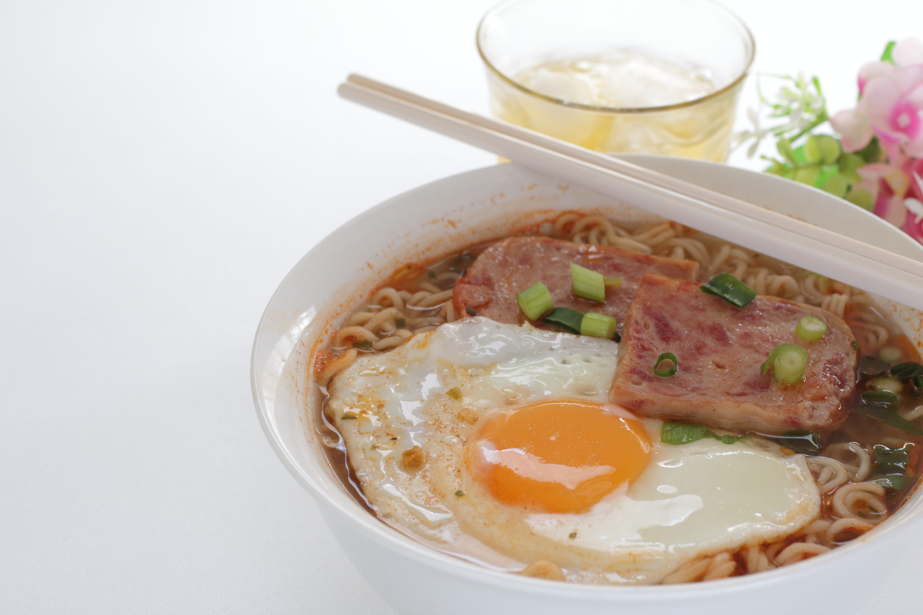 The best places in Hong Kong to grab breakfast