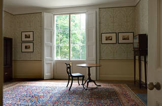 (©Turner's House Trust/A.Purkiss)