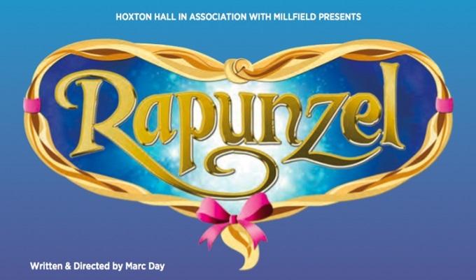 'Rapunzel' at Hoxton Hall