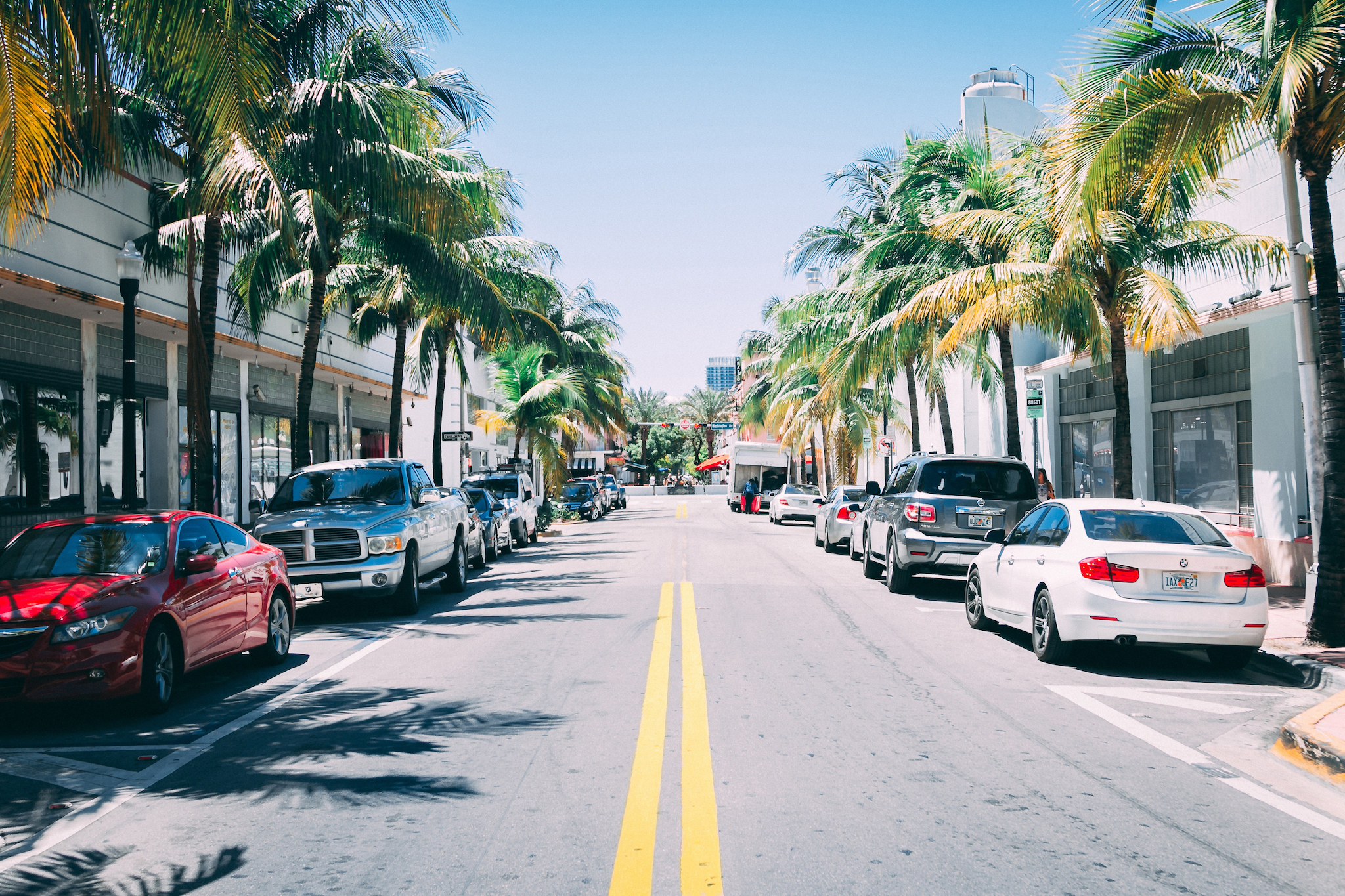 miami beach parking tips and tricks you shouldn't forget in 2019