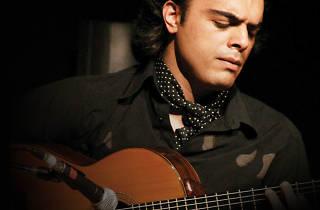 Jerónimo Maya