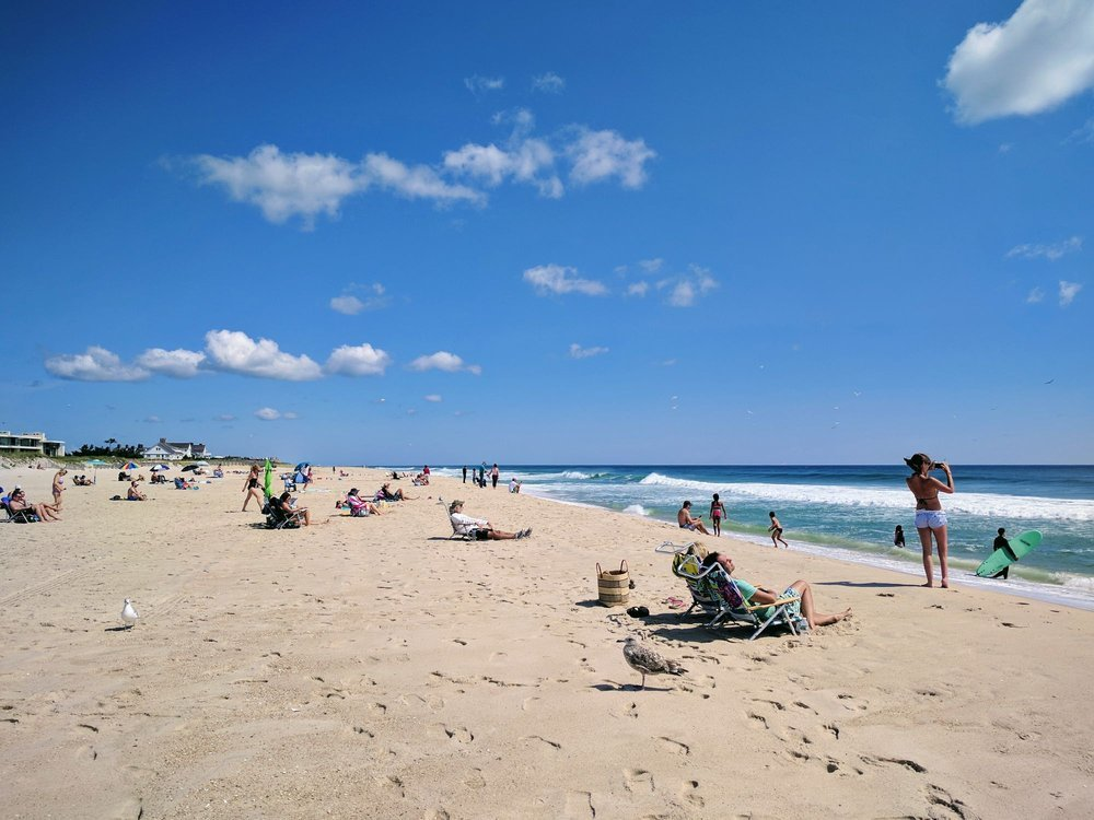Best things to do on Long Island, New York