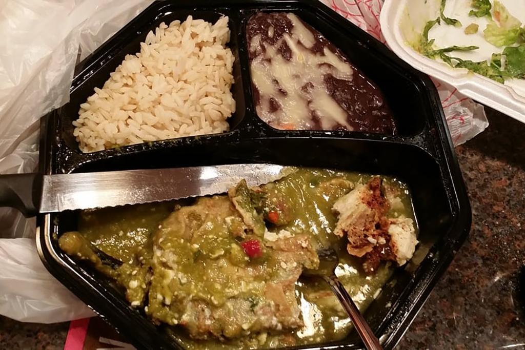 Jalapeños Restaurant