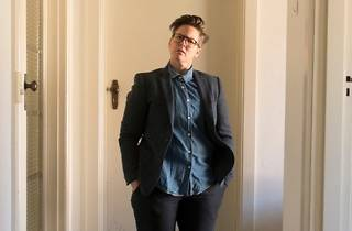 Hannah Gadsby – No Bones About It
