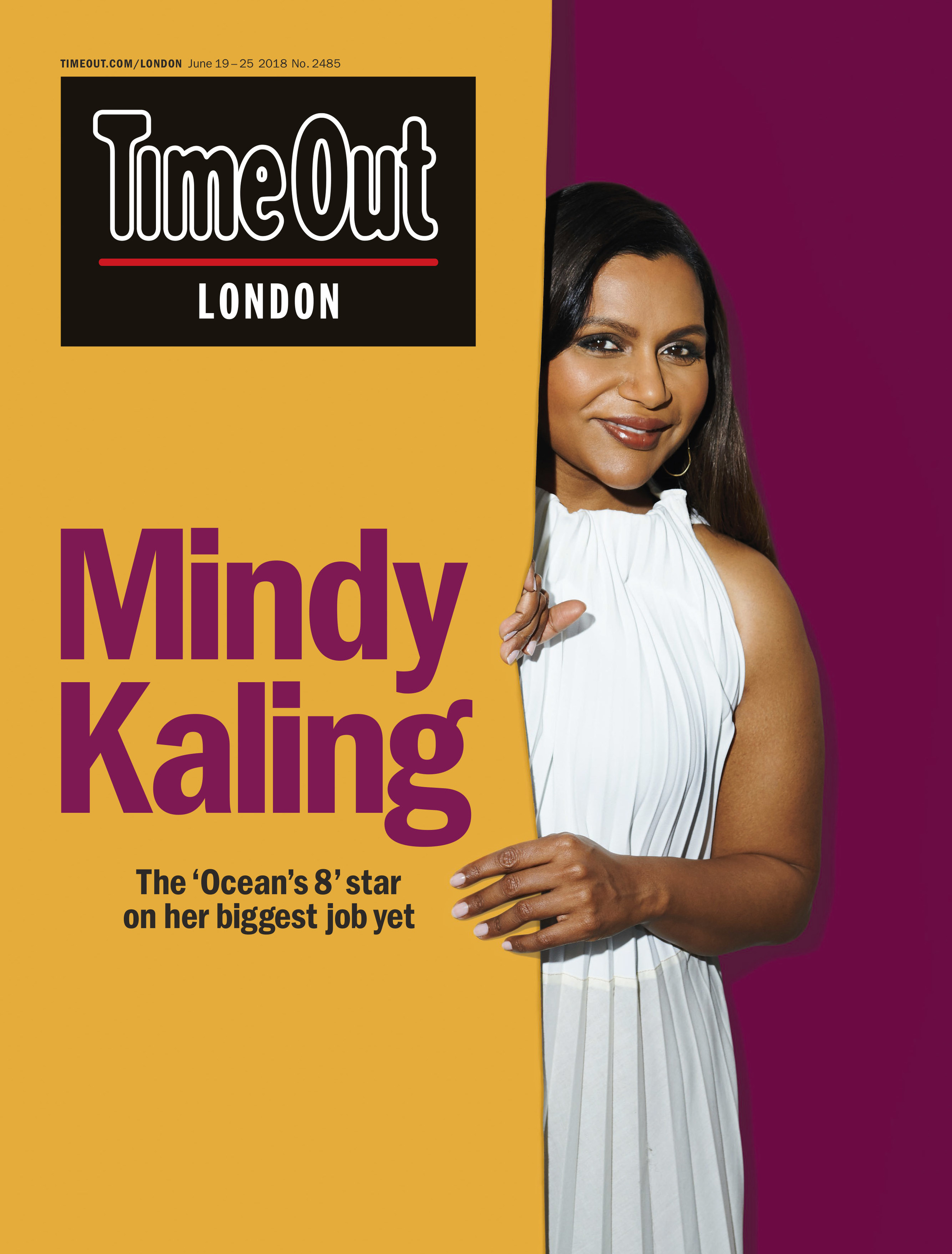 2485 COVER Mindy.indd