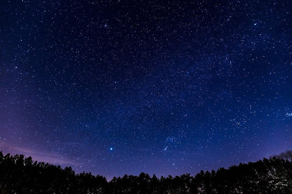 Des télescopes gratuits pour observer les planètes dans 7 parcs parisiens