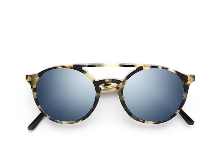 Sunglasses by Sheriff&Cherry