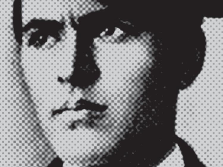 Jacint Verdaguer, el exorcista