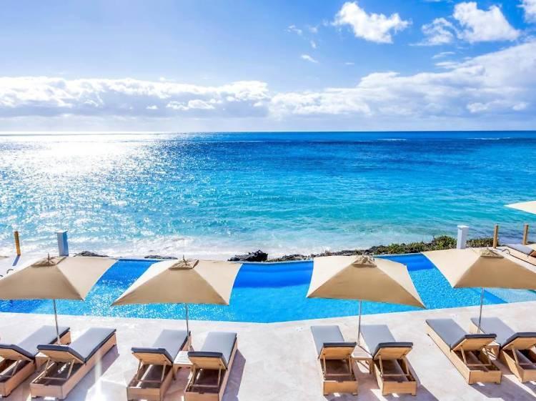 The 10 best hotels in Bermuda