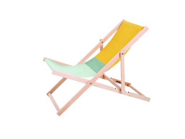 Cadira Weltevree