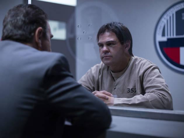 El Chapo, tercera temporada