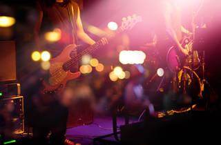 Dimecres musicals a La Bisbal d'Empordà