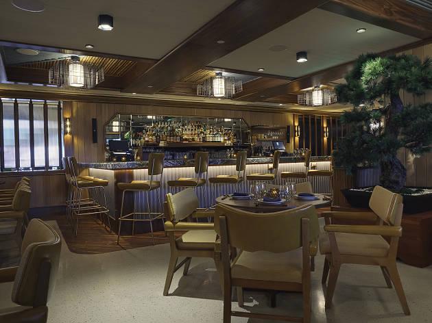 Azabu Miami Beach