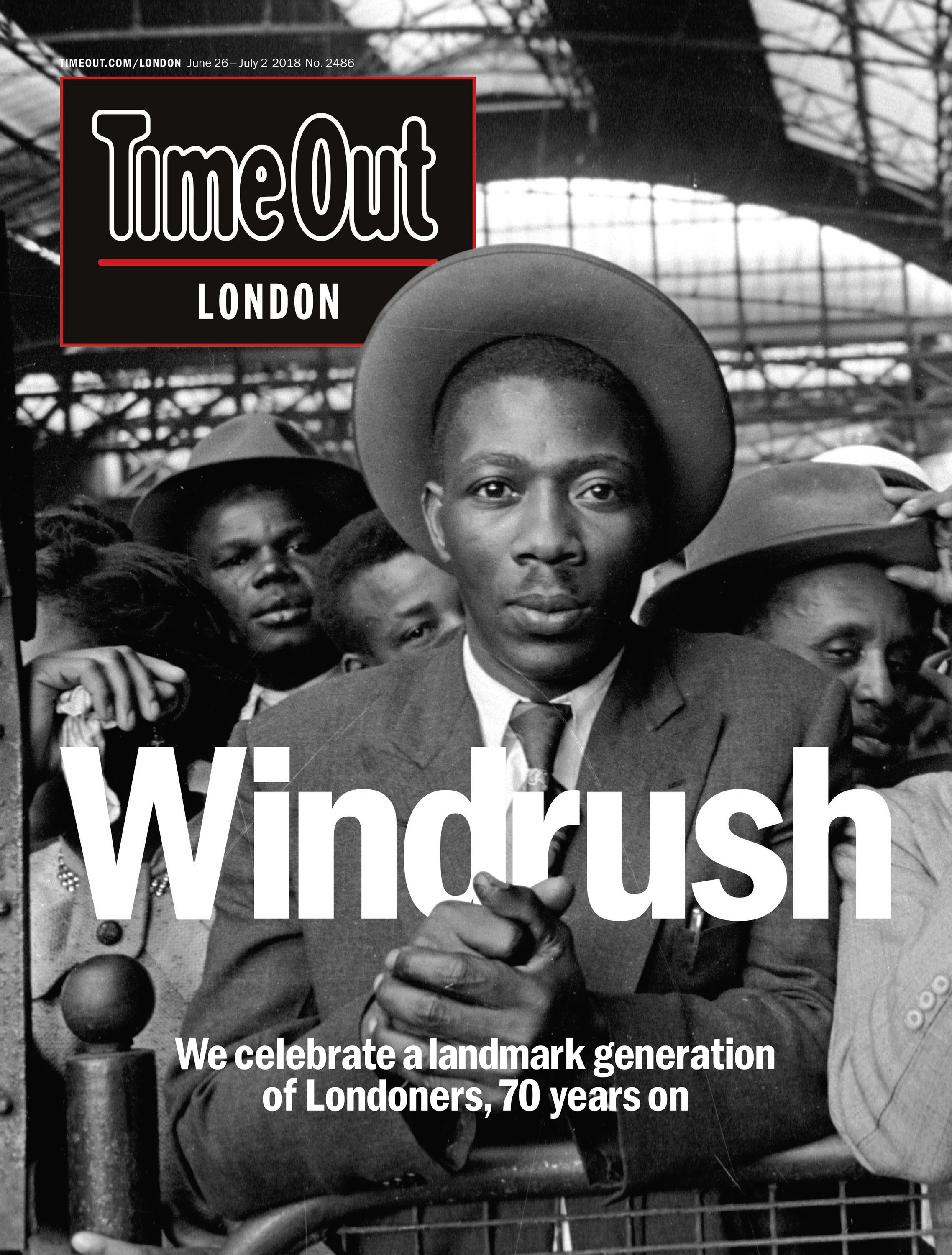 2486 COVER Windrush.indd
